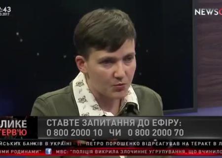 Кабмин оценил проведение земельной реформы почти в900 млн грн