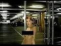 Юлия Тимошенко в эротическом клипе (монтаж)