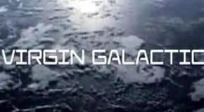 В США открылся первый в мире космопорт компании Virgin Galactic