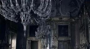 Valentino: рекламная кампания коллекции осень-зима 2012/13