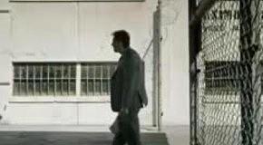 Юмористы / Stand Up Guys (2013) HD | Трейлер