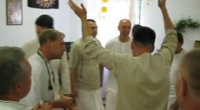 Танец для Кришны Житомир