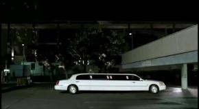 Лучшая реклама 2010 - Pepsi Max I'm Good