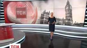 Європа готується до холодної зими  внаслідок російської політики щодо України