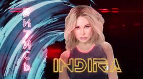 INDIRA - Битись ПРЕМ'ЄРА 2019