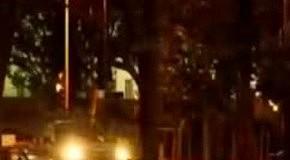 Динамо: невероятный иллюзионист / Dynamo: Magician Impossible 2 сезон 3 выпуск