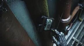 Crysis 3: The Nanosuit Gameplay (Trailer)