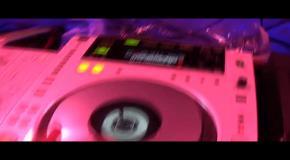 DJ Forsage & Topless DJ Aurika-A.M Bar