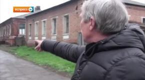 В Славянске неизвестные расстреляли автомобиль - двое погибших