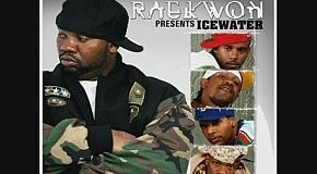 ice water - do it big (feat. raekwon and busta rhymes)