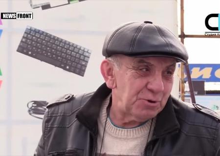 Фирташ, Левочкин иТигипко уничтожили стабильность,— Янукович