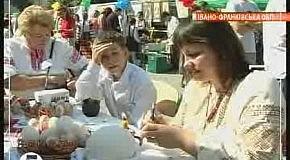 Карпаты! :: Красивая Украина