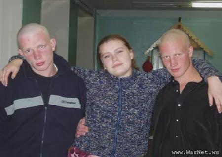 Бинго лото проверить билет казахстан