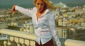 Reflex - Девочка-Ветер