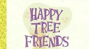 Happy Tree Friends 07