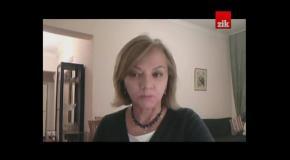 LifeКод: Данило Яневський: Українська культура в умовах війни за 18.12.15