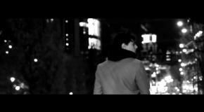 ALEKSEEV - Пьяное Солнце (album promo)