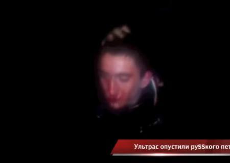 Социальная сеть Facebook заблокировал аккаунт «Звезды» застатью оборьбе Гиви засвободу Донбасса