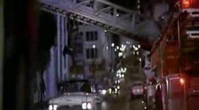 007 1985 Вид на убийство Роджер Мур