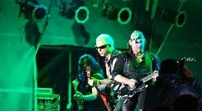 Scorpions (Kiev 23.05.08)