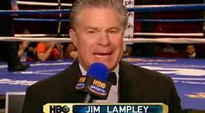 HBO Boxing  Zab Judah s Greatest Hits  HBO