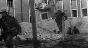 STURMWEHR -Deutsche Soldaten