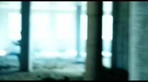 Смысловые Галлюцинации - Чужое Небо (OST На Игре 2)