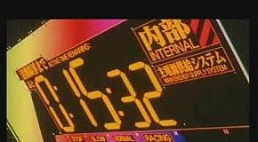 Neon Genesis Evangelion BREATHE