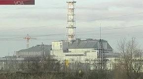 byba sygoniako Atomna energetuka v Ukraini - za i protu