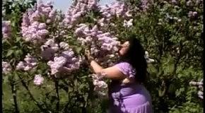 Венера Гаспарян - Весна