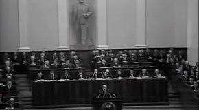 Распад СССР - Гибель Империи (часть 1)