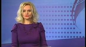 """Ірина Фаріон на передачі """"Діалоги"""""""