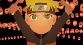 Naruto Shippuuden / Наруто: Ураганные хроники - 330 серия[озв.ZaRT]