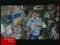 Страница просмотра видео Как космонавты пьют водку в космосе? бесплатно и на хорошей скорости, в хорошем.