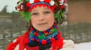 Татьяна Комащенко-Чобiтки