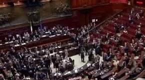 Какие перспективы инвестирования в Италии?