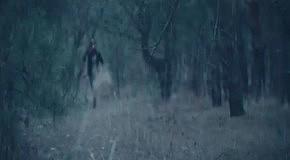 Где-то: тизер (короткометражка)