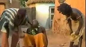 Лечение мигрени в Мозамбике