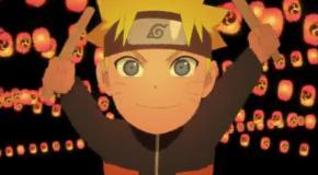 Naruto Shippuuden /  Наруто- Ураганные хроники - 330 серия[озв ZaRT] 1