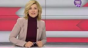 """Андрій Іллєнко у програмі """"Окрема Думка"""""""