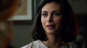 Готэм / Gotham 1 сезон 22 серия смотреть онлайн 2015