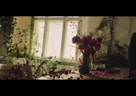 Алан Бадоев снял видеоклип для Стаса Михайлова