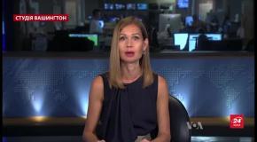 Голос Америки. Офіційний візит міністра оборони США до України