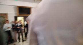 Свадьба в Бердичеве- Шоу пародий Дмитрия Черникова- София Ротару. Wedding UA