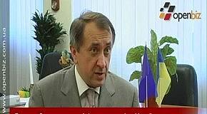 Лоббировать украинские товары за границей будут по-новому