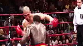 HBO Boxing  Miguel Cotto s Greatest Hits  HBO