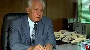 Распад СССР - Гибель Империи (часть 4)
