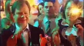 Оливье-шоу: Новогодняя ночь 2012 на Первом (эфир 31.12.2011)
