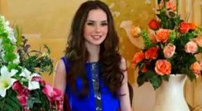 Мисс Татарстан 2012 - Финал. О конце света!