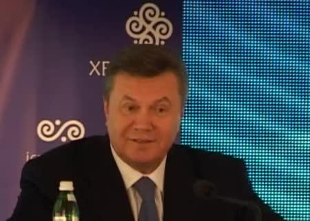 Хайсер Джемилев находится на территории Украины, - адвокат Полозов - Цензор.НЕТ 8166